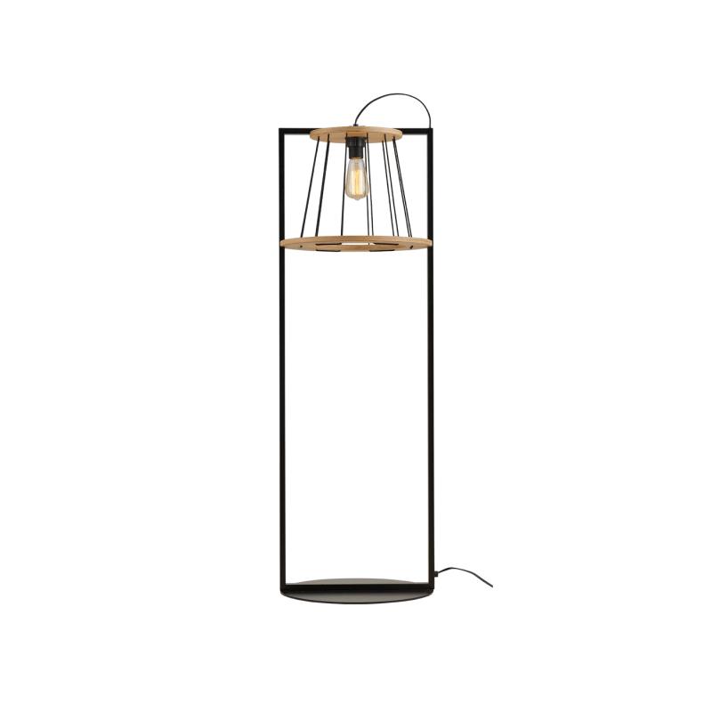 Φωτιστικό δαπέδου