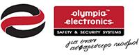 olympia-electronics