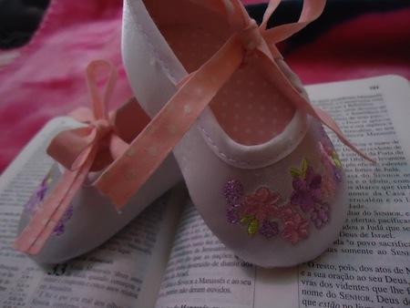 61a3318c7af21 chaussures à semelle souple pour bébé