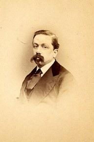 Charles LANDRIEU (5)