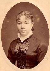 # 1883 - Mathilde LANDRIEU (23)