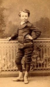 Gustave PADIEU (x 53)