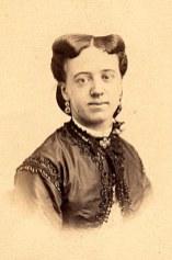Stéphanie LETELLIER (x 5)