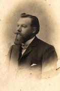 1904 - Maurice LANDRIEU (16)