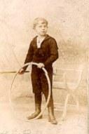 # 1905 - Denis PADIEU (533)
