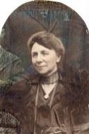 # 1910 - Palmyre LANDRIEU-DUPONT (21)