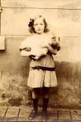 # 1910 - Jacqueline LANDRIEU (572)