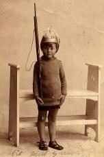 1914 - Pierre LANDRIEU (26)