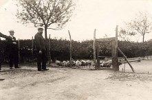 # 1914 - Maurice LANDRIEU (16)