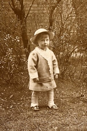1915 - Daniel LANDRIEU (573)