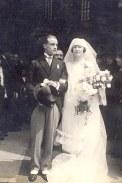 # 1924 - Mariage de Jean LABARRE (561)/Marcelle ÉRABLE