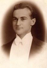 # 1928 - Jean Ghika (522)