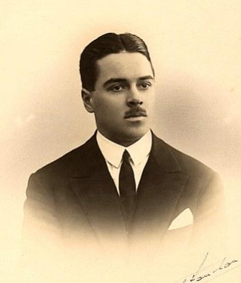 Jacques LANDRIEU (443)