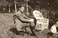 # 1930 - Jean GHIKA (522)