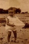 1933 - Annie BARLET (5721)