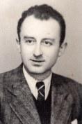 # 1934 - Stephan GHIKA (523)