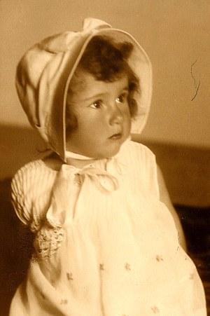 # 1936 - Marie-Nicole GHIKA (5222)
