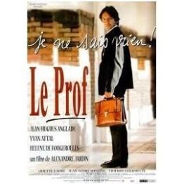 2000 - film réalisé par l'auteur