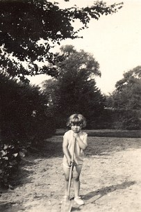 1935 - Nicole LANDRIEU (1712)