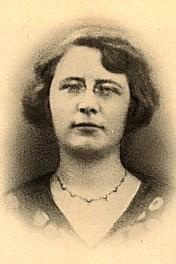 1932 - Noémie LANDRIEU (x 171)