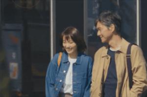 パパ 活 ドラマ ネタバレ