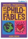 Philo Fable