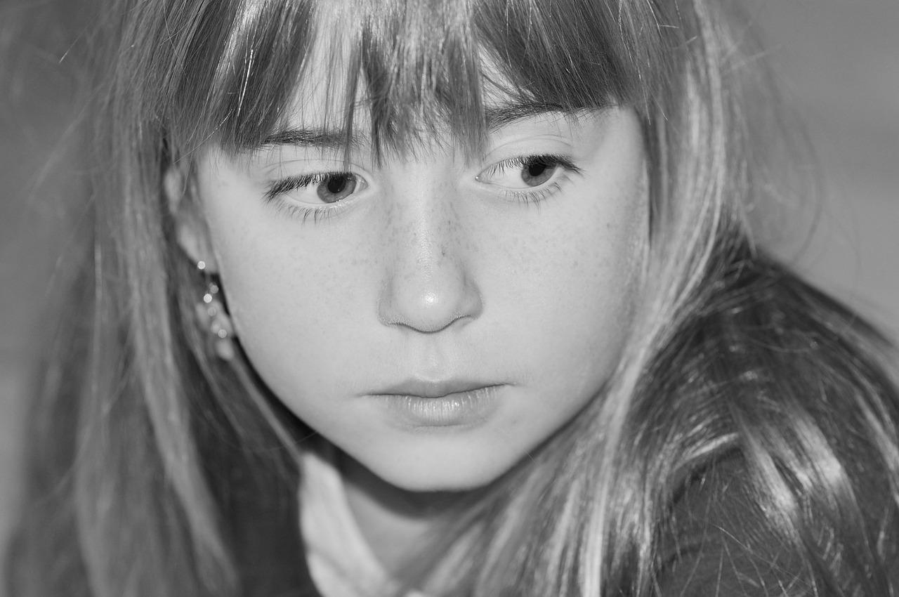 child-560062_1280
