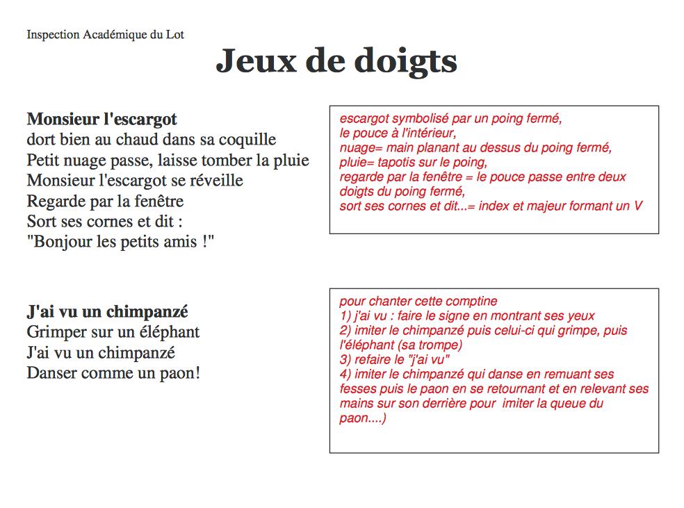 jeux-de-doigts