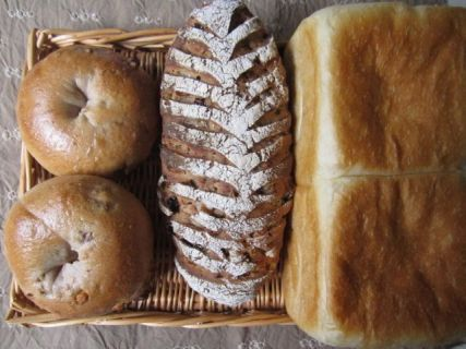 パン3種-1