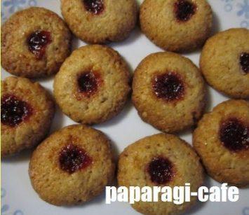 lintz-cookie-1