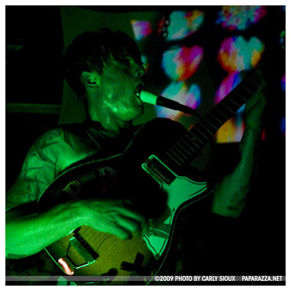 Thee Oh sees5