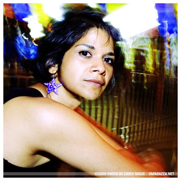 Shilpa Ray2