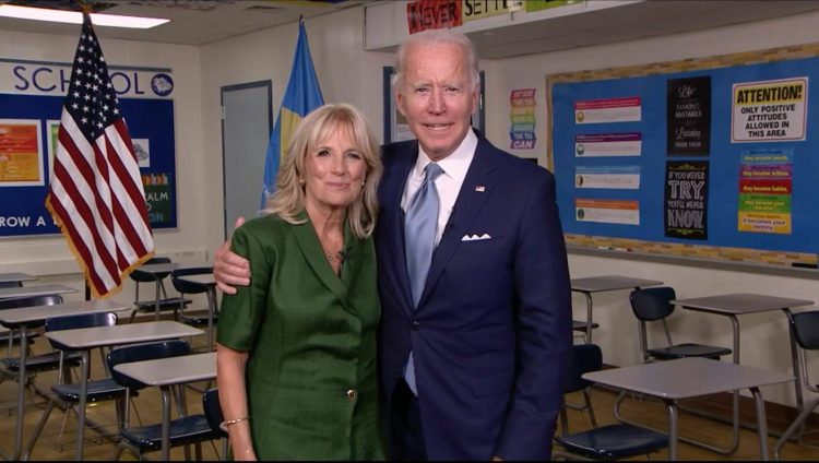 in-this-image-from-the-democratic-national-convention-video-feed-dr-jill-biden-makes-remarks-th.jpg