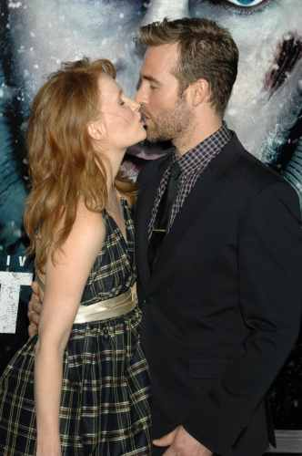 kimberly-brook-and-james-van-der-beek-the-grey-world-premiere-from-open-road-films-at-the-regal-c.jpg