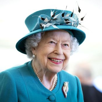 Elizabeth II dethroned: this deadline during which she will lose a title