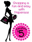 5 dollar shopping with Paparazzi jewelry image