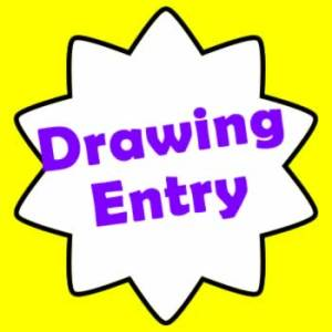 drawing entry image