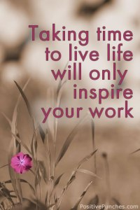 Inspire your work quote | Paparazzi team inspiration