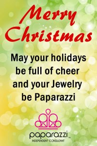 May your jewelry be Paparazzi | Paparazzi graphic