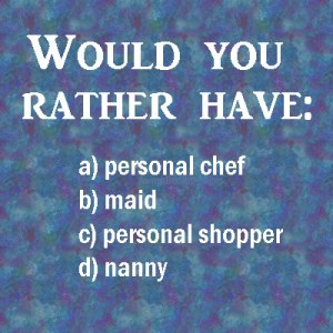 what would you rather have online party game