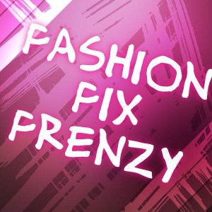 Fashion Fix Frenzy | Paparazzi image