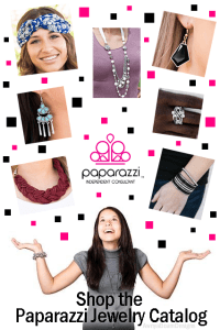 shop the Paparazzi jewelry catalog