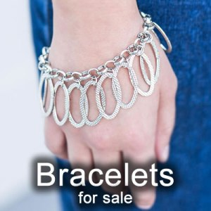 Paparazzi bracelets facebook album cover image