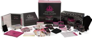 Paparazzi Jewelry $499 Starter Kit