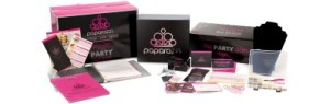 Paparazzi Jewelry $99 Starter Kit