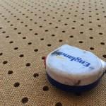 Paparazzi Jewelry Displays Peg Board Display Case