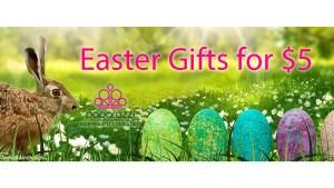 Easter Facebook event or timeline cover image