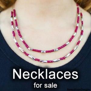 Necklaces Paparazzi jewelry album cover photo