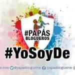 Portada #YoSoyDe