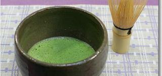 【宇治抹茶の時代?】ネスカフェドルチェグストで作る宇治抹茶が美味すぎる件☆【抹茶オレ】